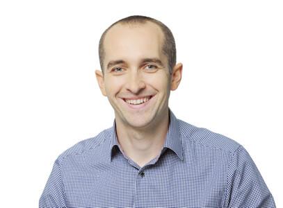 Vladimír Krchaa